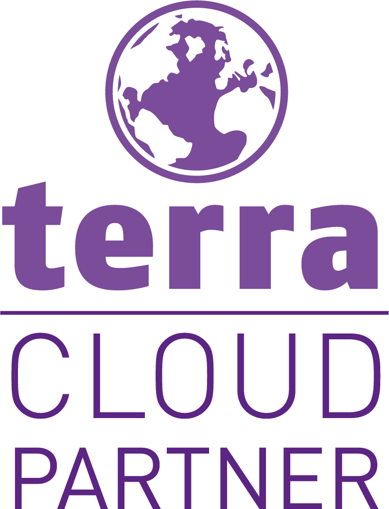 Logo_TERRA_Cloud_Partner